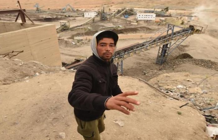 أزمة الفوسفات تُحول تونس من منتج عالمي إلى مستورد
