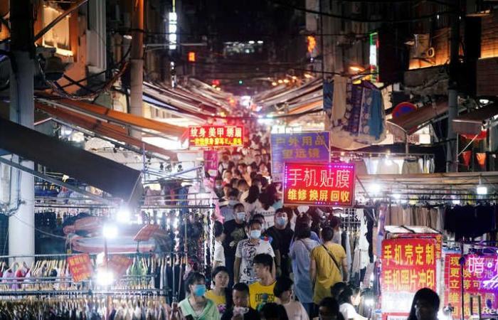 """الصين تعيق البحث عن أصل """"كورونا"""""""