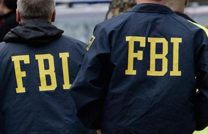 """FBI"" يحقق في مكالمات تحاول ثني الناخبين عن التصويت"