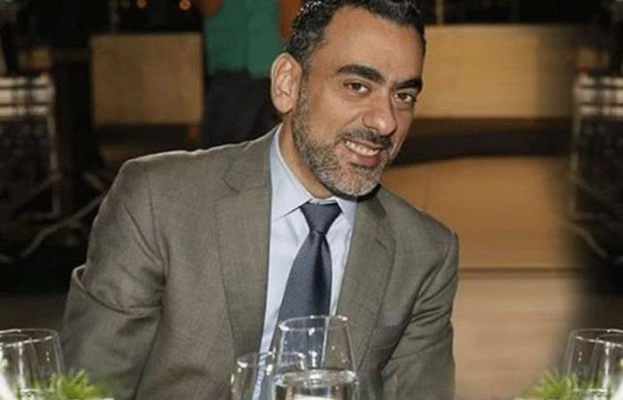 توضيح من المحامي ماجد البويز في قضية لارا منصور