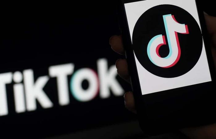 تيك توك توسع مكتبتها الموسيقية بالشراكة مع سوني
