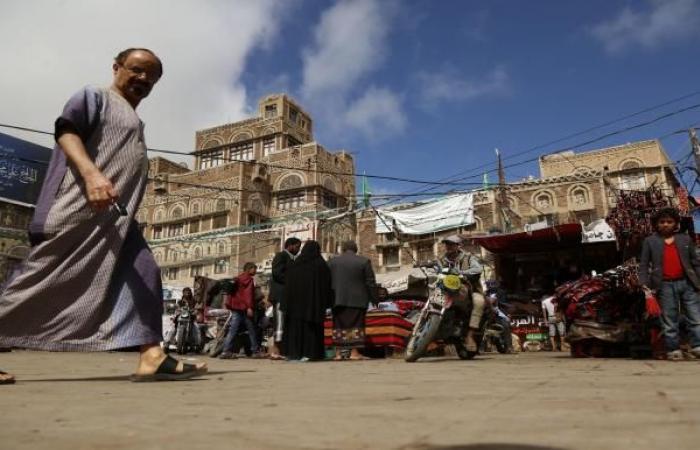 اليمن: أموال الحرب تنقذ مصانع الإسمنت من الإفلاس