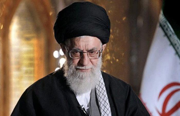 خامنئي: سياسة طهران لن تتأثر بالفائز في الانتخابات الأميركية