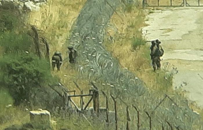 أولمرت يكشف عن مصير أقدم جندي مخطوف في لبنان