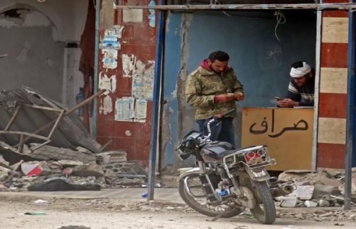 الأسد يجوّع السوريين ويصدّر غذاءهم إلى السعودية
