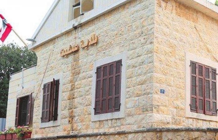 """بلدية عمشيت نفت إصابة 35 شخصًا بـ""""كورونا"""""""