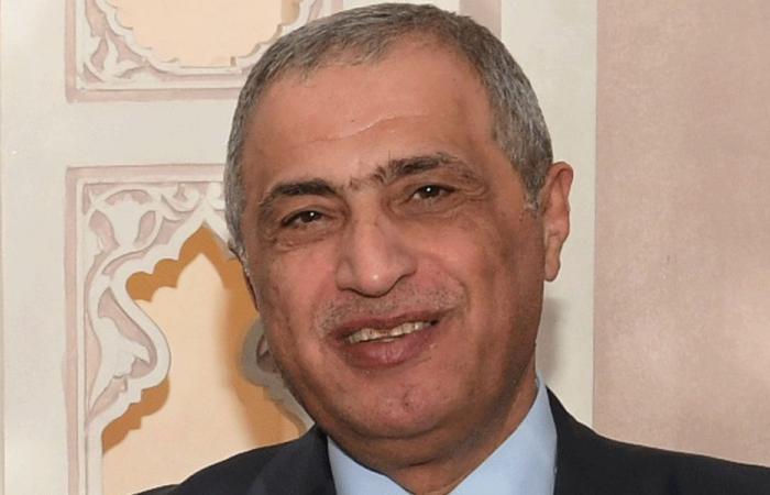 هاشم: الدولة المدنية ضرورة لحماية الوطن