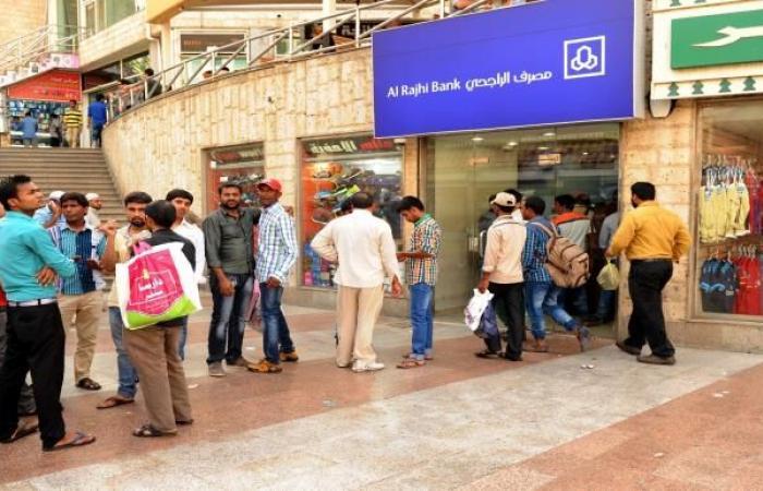 السعودية تتيح خدمة التنقل الوظيفي للعامل الوافد بالقطاع الخاص