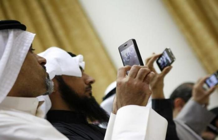 """انخفاض أرباح """"زين"""" الكويتية 14% خلال 9 أشهر"""