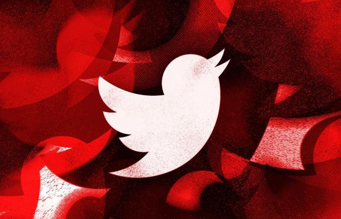فيسبوك وتويتر تردان على مزاعم سرقة الانتخابات
