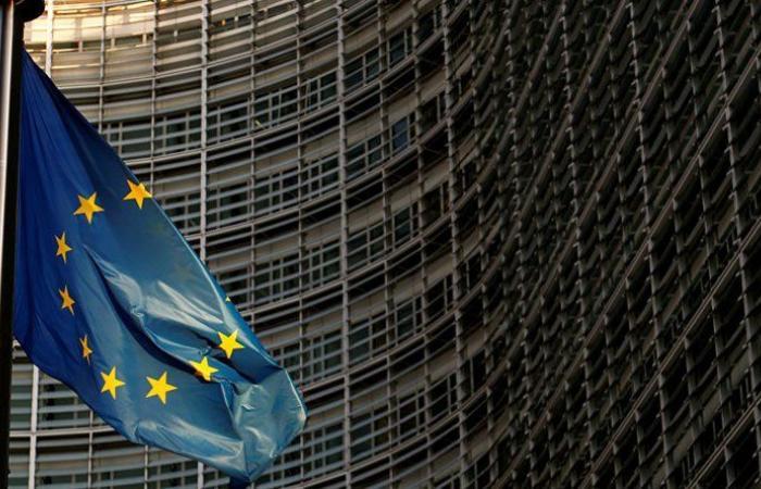 """أوروبا تقاوم الموجة الثانية من """"كورونا"""""""