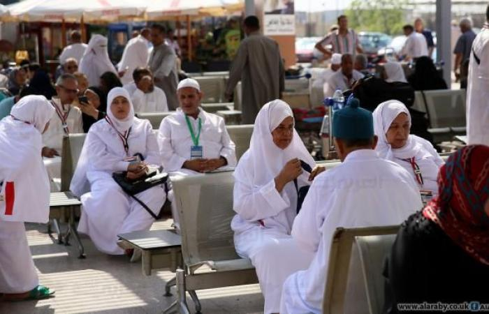 غلاء العمرة يحبط شركات السياحة المصرية
