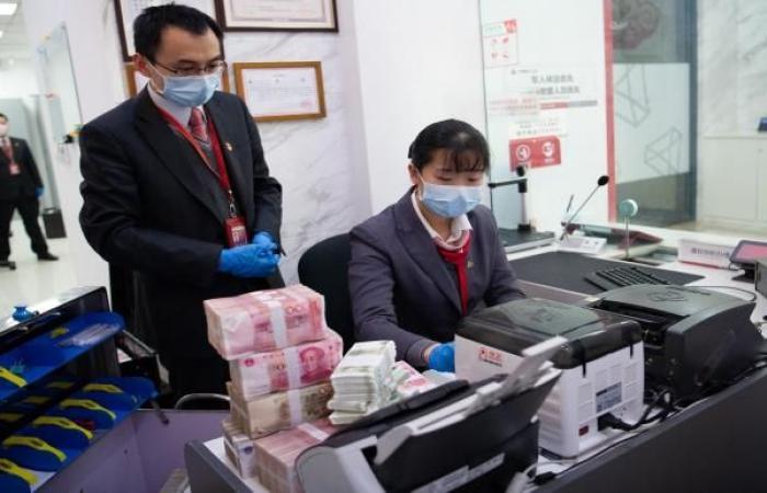 أستراليا تقرع طبول الصراع: الصين تمنع واردات بمليارات الدولارات