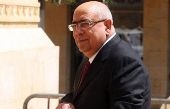 فتّوش يُقاضي لبنان في أميركا: نصف مليار دولار… وإلّا!