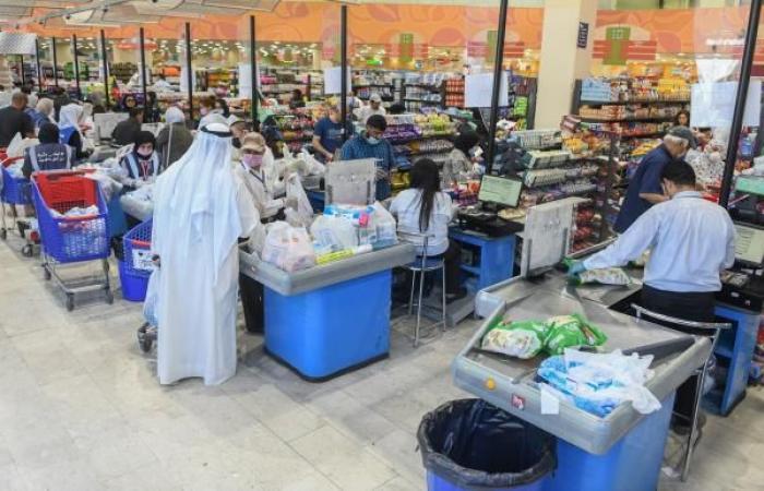 الكويت تشدّد إجراءاتها ضد التطبيع