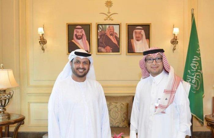 غياب سفيري السعودية والإمارات: إنزعاج خليجي؟