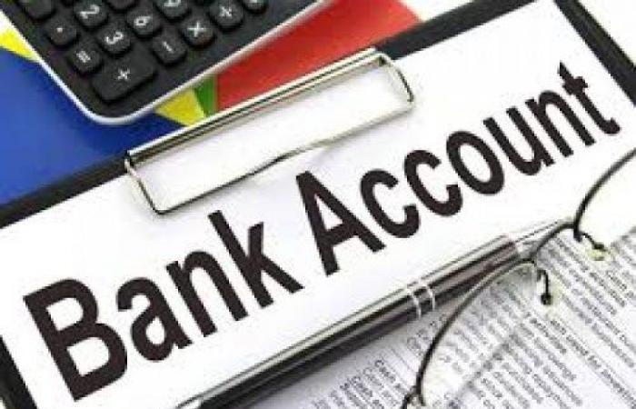 كيف تفتح حساب بنكي عبر الإنترنت؟