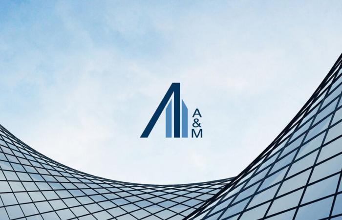 استغراب قانوني لاستبعاد جمعية المصارف عن لقاءات مدير A&M
