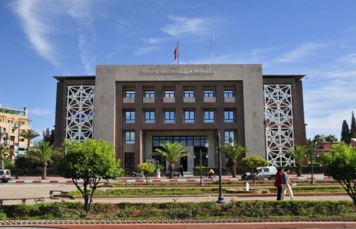 المغرب يرفض المجازفة بتعويم الدرهم