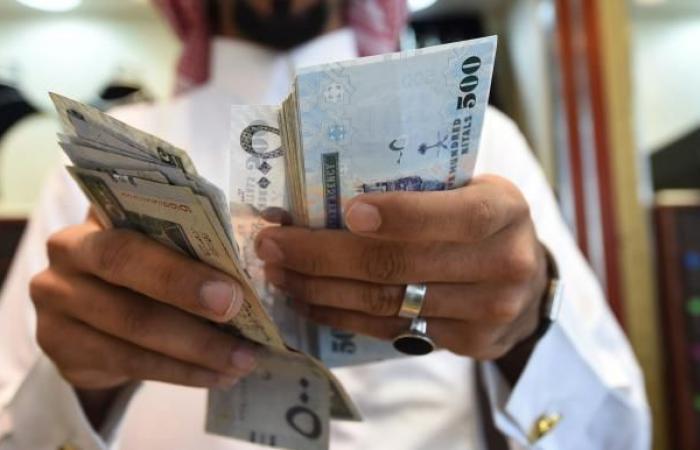 إدارة الدورة الاقتصادية بدول الخليج