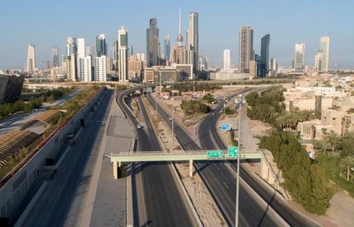 ديوان المحاسبة الكويتي يوصي بإصلاحات اقتصادية وتنويع الدخل