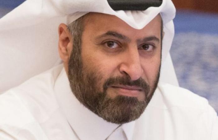 """إبراهيم المناعي: """"كورونا"""" سرّع في تبني التكنولوجيا المالية في قطر"""