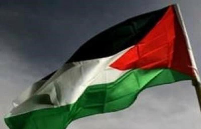 جدل فلسطيني حول مشروع المصالحة