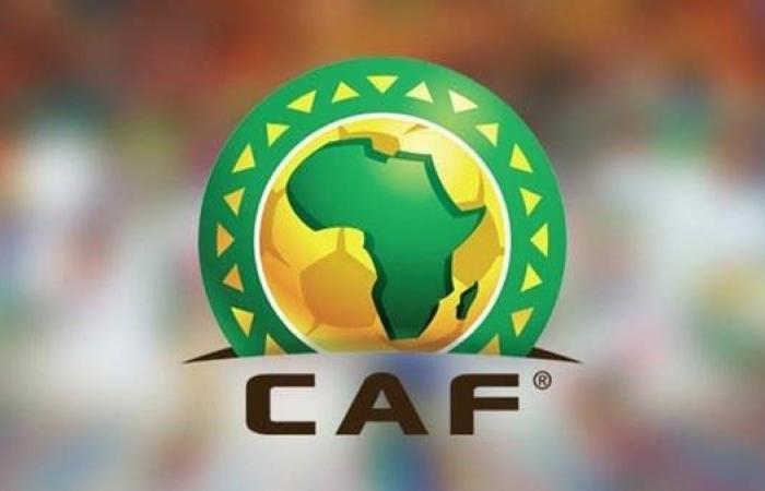 """""""كاف"""" يرفض الحضور الجماهيري في التصفيات الإفريقية"""