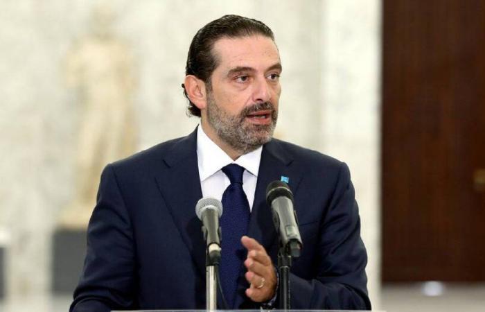 الحريري يحاذر الاشتباك مع عون… لكن الاعتذار في حساباته