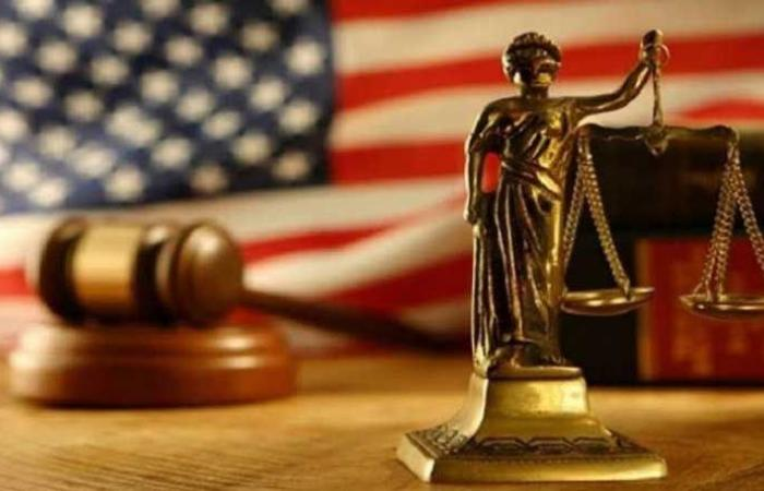 حملة ترمب تسعى لجمع 60 مليون دولار لتمويل الطعون القانونية