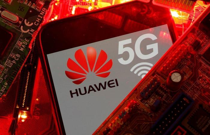 شركات الاتصالات البرازيلية تتجاهل طلبات حظر هواوي