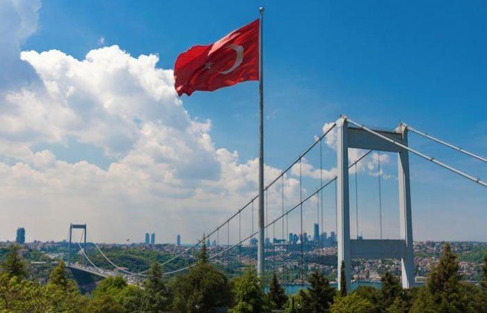 أنقرة: سنواصل العمل مع الإدارة الأميركية الجديدة