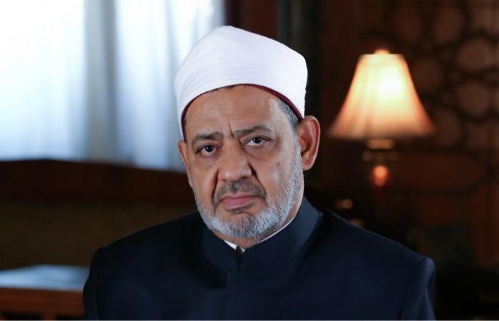 الأزهر: نتتبع من يُسئ للنبي محمد في المحاكم الدولية
