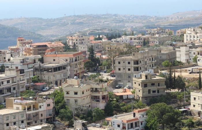 بلدية كفرحتى: 3 إصابات جديدة بكورونا في البلدة