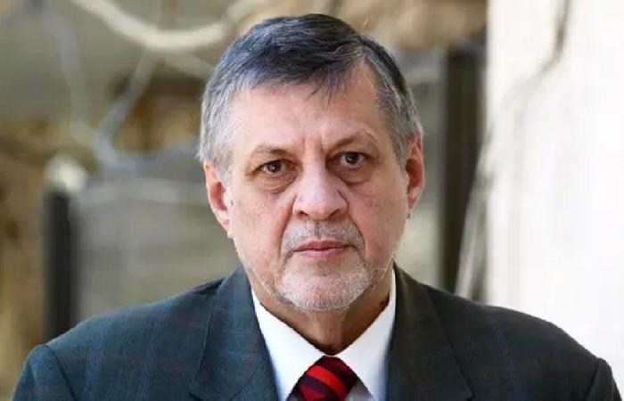 كوبيتش: لتشكيل حكومة في لبنان على وجه السرعة!