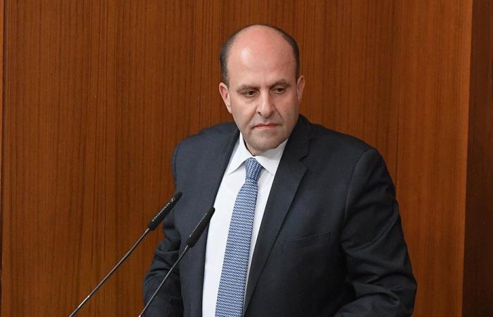 سليم عون: التيار لم يدخل على خطّ المطالب في الحكومة