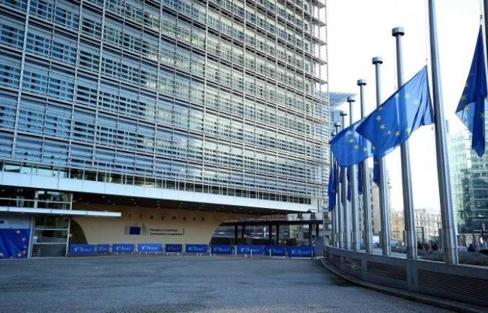 الاتحاد الاوروبي: المساعدات للبنان مشروطة بالإصلاح
