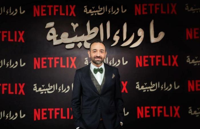 مسلسل ما وراء الطبيعة.. هل أفسد عمرو سلامة تُحفة أحمد خالد توفيق؟