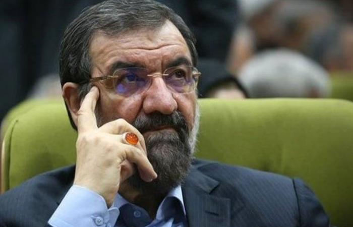 """""""تويتر"""" يعلق حساب مسؤول إيراني"""