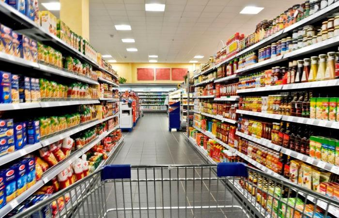 فهد: في حال تمّ إغلاق المحلاّت التجاريّة فمن أين يأكل اللبنانيون؟