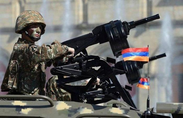 أبرز بنود اتفاق أرمينيا وأذربيجان بشأن قره باغ