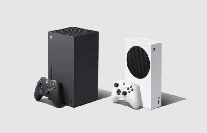مايكروسوفت تتوقع حدوث نقص في منصات Xbox