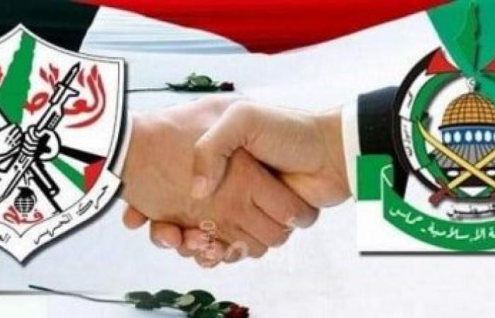 فتح وحماس في القاهرة وأنباء عن تعثر المحادثات