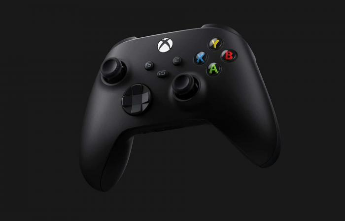 آبل ومايكروسوفت تتعاونان على دعم وحدة تحكم Xbox لآيفون وآيباد