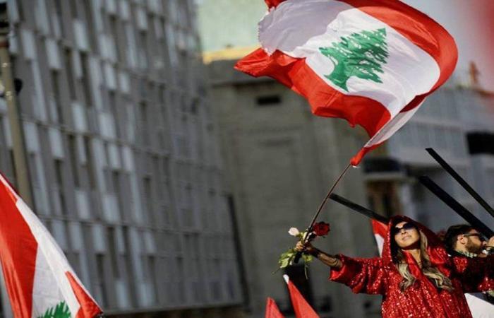 فترة صعبة بانتظار لبنان: انهيار… عقوبات… وجوع