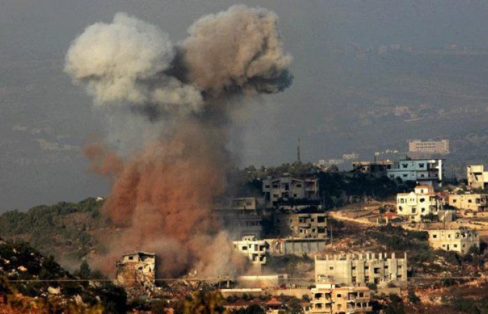 طبول الحرب تُقرع في المنطقة ولبنان في صلبها