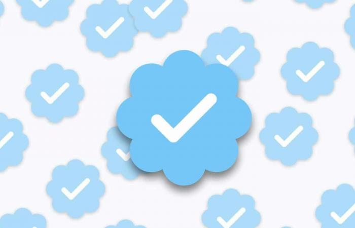 تويتر يريد إعادة شارة التوثيق مطلع العام المقبل