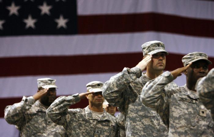 الجيش الأمريكي يطور تقنية تسمح للجنود بقراءة الأفكار