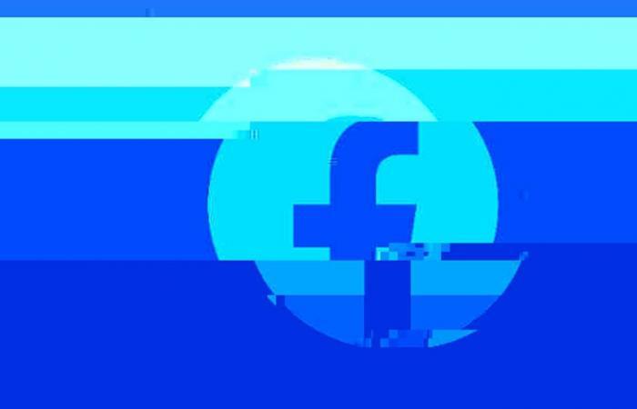 أداة فيسبوك الإعلانية Conversion Lift تفشل