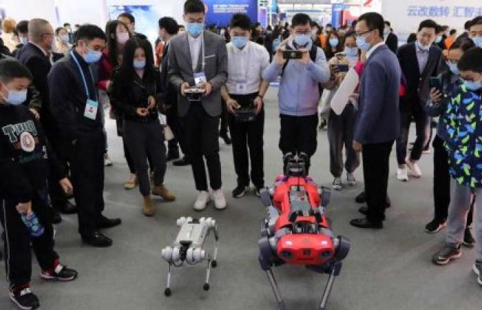 """الصين: هل """"غيّر الحلم معسكره"""" حقا؟"""